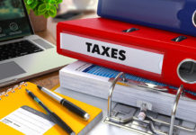 Managing Out-of-State Employees: The Payroll Tax Conundrum