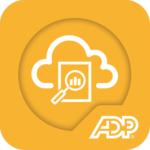 ADP Analytics