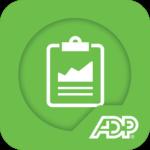 ADP Benchmarking