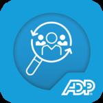ADP HR Assist