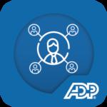 ADP HR Management