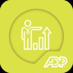 ADP Performance Management