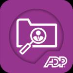 ADP Screening Services