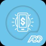 ADP Compensation Management