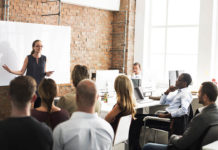 The Importance of Effective Sexual Harassment Prevention Training